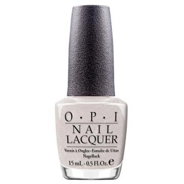 Opi Nail Lacquer - Kyoto Pearl