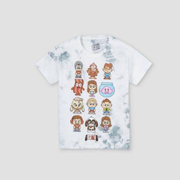 Boys' Fgteev Short Sleeve Graphic T-shirt -