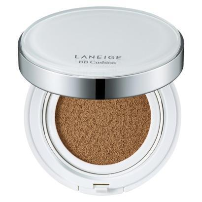 Laneige Bb Cushion -