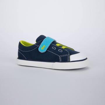 Toddler Boys' See Kai Run Basics Monterey Ii Sneakers - Blue 6, Toddler Boy's