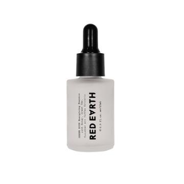 Red Earth Liquid Nourishing Facial Moisturizers - .9oz