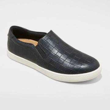 Women's Kelsey Sneakers - Universal Thread Black