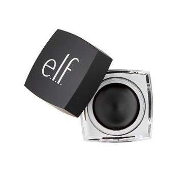 E.l.f. Cream Eye Liner - Black