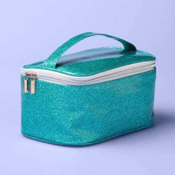 More Than Magic Makeup Bag - More Than