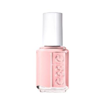 Essie Treat Love & Color Nail Polish - 06 Pinked To Perfection