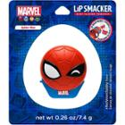 Lip Smackers Lip Smacker Tsum Tsum/emoji Character Lip Balms,