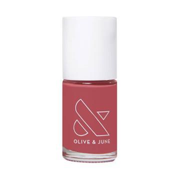 Olive & June Nail Polish - Ld