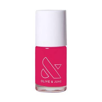 Olive & June Nail Polish - Xoxo