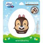 Lip Smackers Lip Smacker Character Lip Balm Emoji, Chip - 1ct,