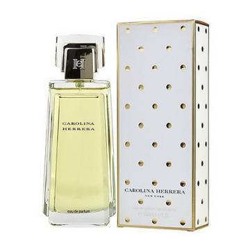 Carolina Herrera By Carolina Herrera Eau De Parfum Women's Perfume