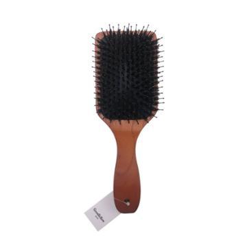 Hair Brush - Goodfellow & Co