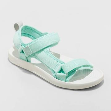 Women's Isla Sport Sandals - All In Motion