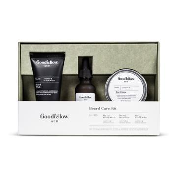 Beard Care Kit - Goodfellow & Co