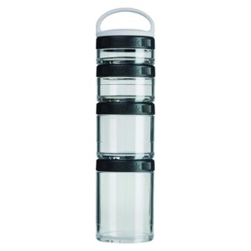 Blenderbottle Gostak -