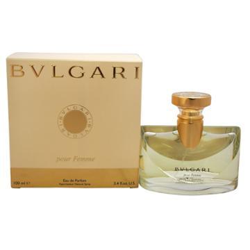 Bvlgari By Bvlgari For Women's - Edp