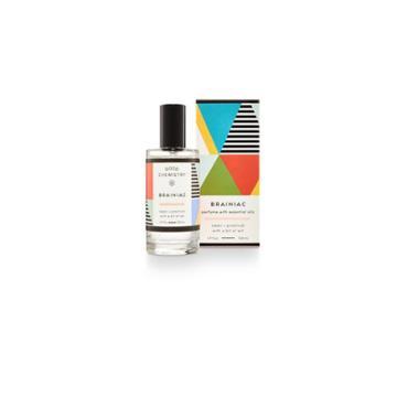 Brainiac By Good Chemistry Eau De Parfum Women's Perfume - 1.7 Fl Oz., Women's