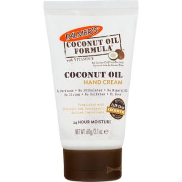 Palmers Coconut Oil Formula Hand And Body Lotions