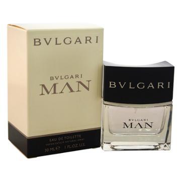 Bvlgari Man By Bvlgari For Men Edt
