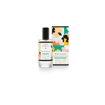 Wild Child By Good Chemistry Eau De Parfum Women's Perfume - 1.7 Fl Oz., Women's