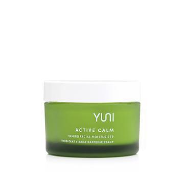 Yuni Beauty Active Calm Firming Facial Moisturizers