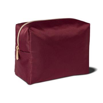 Sonia Kashuk Loaf Bag -
