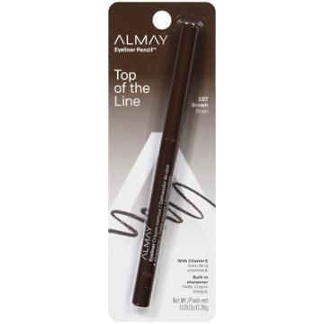 Target Almay Eyeliner Pencil