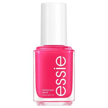Essie Limited Edition Summer 2021 Nail Polish - Pucker Up