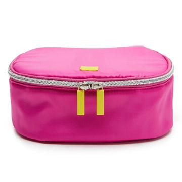 Caboodles Cosmetic Case - Pink