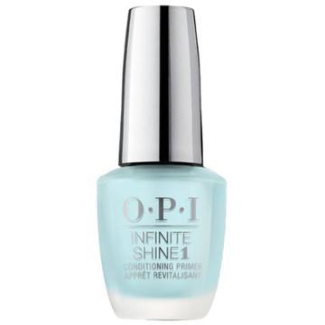 Opi Infinite Shine Conditioning - 0.5 Fl Oz, Adult Unisex