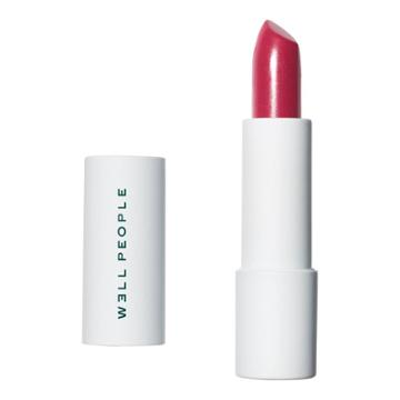 W3ll People Optimist Lipstick - Om Yeah!