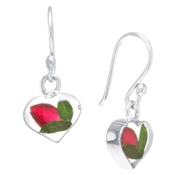 Target Fine Jewelry Earring