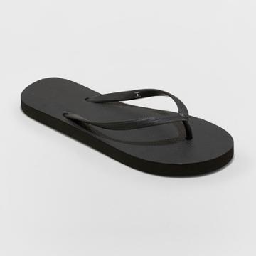 Shade & Shore Women's Sara Flip Flops - Shade &