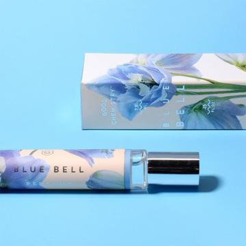 Bluebell By Good Chemistry Eau De Parfum Women's Rollerball - .25 Fl Oz., Women's