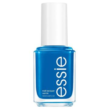 Essie Limited Edition Summer 2021 Nail Polish - Juicy Details