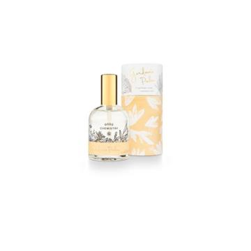 Gardenia Palm By Good Chemistry Eau De Parfum Women's Perfume - 1.7 Fl Oz., Women's