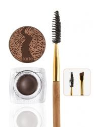 Tarte Cosmetics Amazonian Clay Waterproof Brow Mousse - Rich Brown