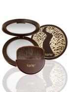 Tarte Cosmetics Smooth Operator Amazonian Clay Pressed Finishing Powder - Translucent