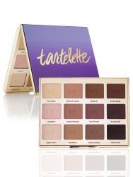 Tarte Cosmetics Tartelette Amazonian Clay Matte Palette - Multi
