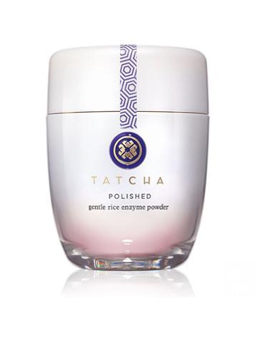 Tatcha Tatcha Gentle Rice Enzyme Powder - For Dry Skin