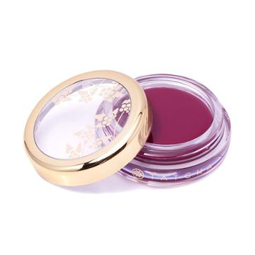 Tatcha Beautyberry Camellia Lip Balm