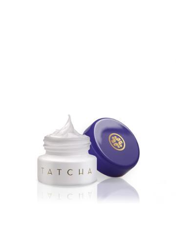 Tatcha Tatcha Revitalizing Eye Cream Travel Size