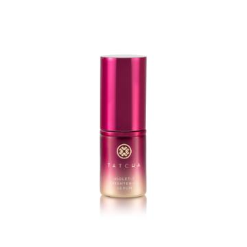 Tatcha Violet-c Brightening Serum - Travel
