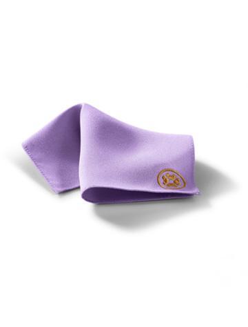 Tatcha Tatcha Pure Silk Polishing Face Cloth