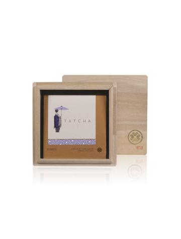 Tatcha Tatcha Aburatorigami Kiri Gift Box (15 Packs)