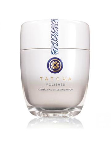 Tatcha Tatcha Classic Rice Enzyme Powder - For Normal + Combination Skin