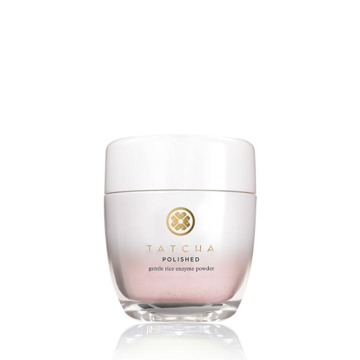Tatcha Gentle Rice Enzyme Powder Travel Size