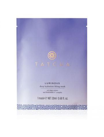 Tatcha Tatcha Deep Hydration Lifting Mask