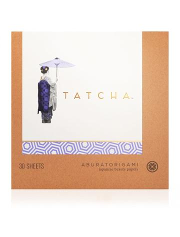 Tatcha Tatcha Original Aburatorigami