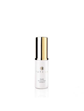 Tatcha Tatcha One Step Camellia Cleansing Oil Travel Size