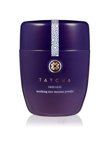 Tatcha Tatcha Soothing Rice Enzyme Powder - For Sensitive Skin